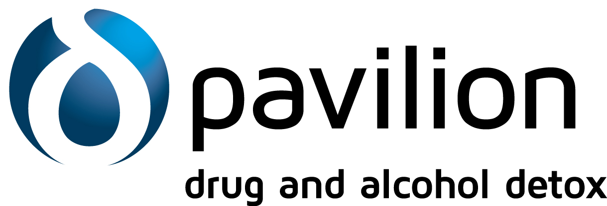 DELPHI-pavilion-logo-OL Logo