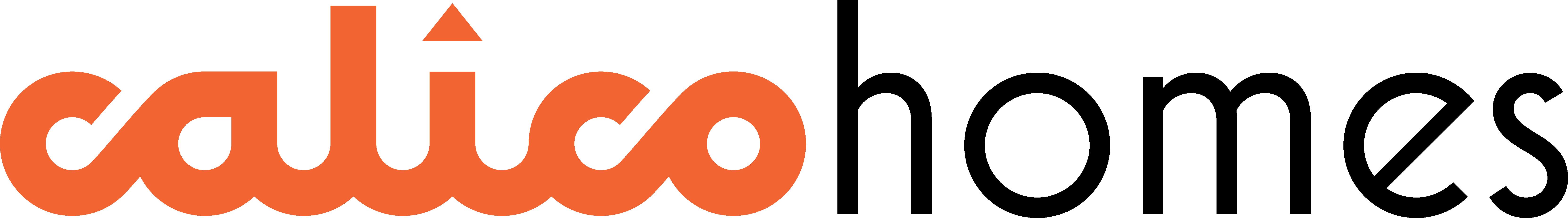 logo_homes Logo