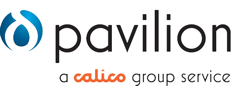 pavilion-new Logo